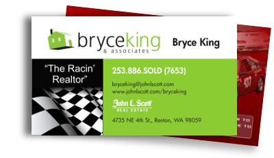 BryceKing-Racin-Realtor