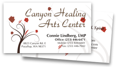 CanyonHealingArtsCenter