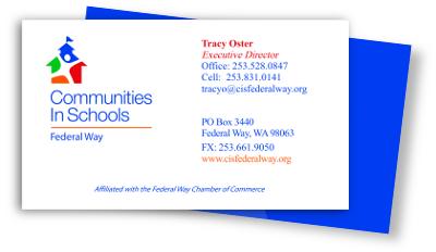 CommunitiesInSchools