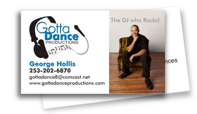 DJ-George-Hollis