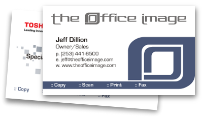 OfficeImage