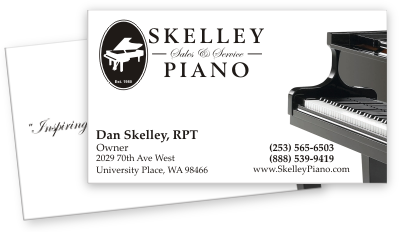 SkelleyPianoBC