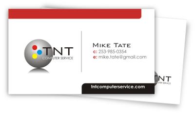 TNT-Computer-Service