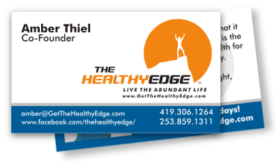 TheHealthyEdge