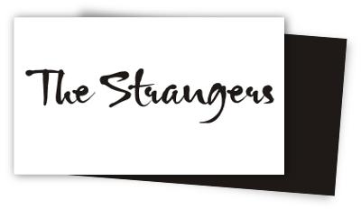 TheStrangersBC