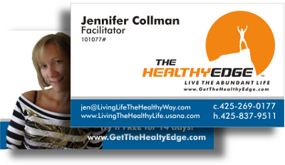 JenCollman