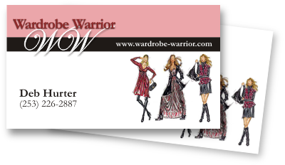 WardrobeWarriorBC