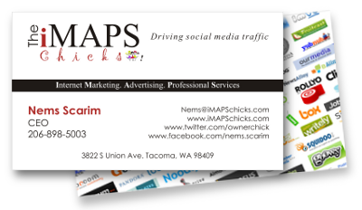 Imaps affordable cheap high quality business cards tacoma imaps affordable cheap high quality business cards tacoma puyallup seattle colourmoves